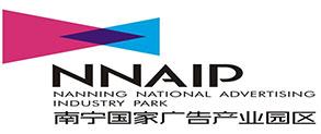 金水科技案例南宁国家广告产业园